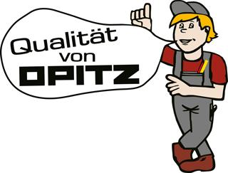 Wolfgang Opitz GmbH