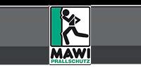Mawi Tex